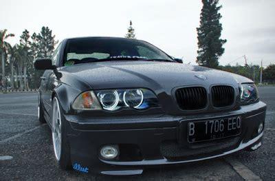 Keluaran Baru Karpet Mobil Bmw E36 E46 Warna Hijau Daunygy2310 spesifikasi harga mobil bmw 318i e46 sedan kompak autogaya