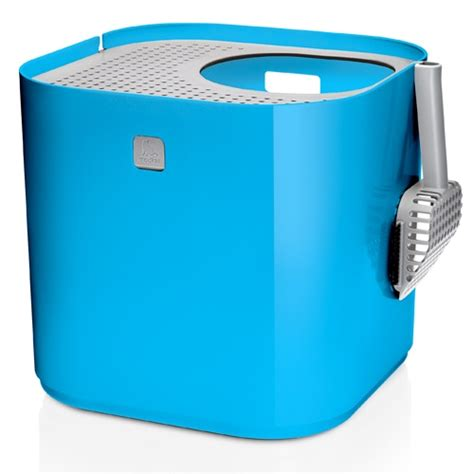 litter box cover cat litter box things for the home pinterest cat litter boxes box covers and cats