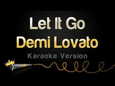 demi lovato heart attack lyrics karaoke elitevevo mp3 download