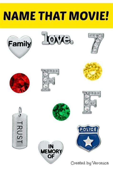 Origami Owl Website Name Ideas - 17 best ideas about origami owl on