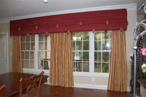 different window treatments 15 best images about window treatments on tassels window treatments and cornices