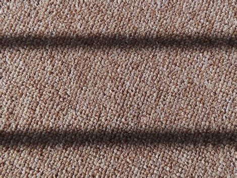 boat upholstery utah county how to remove blood stains from carpet love carpet