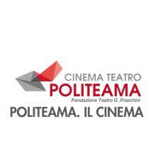 cinema pavia politeama fondazione teatro gaetano fraschini home