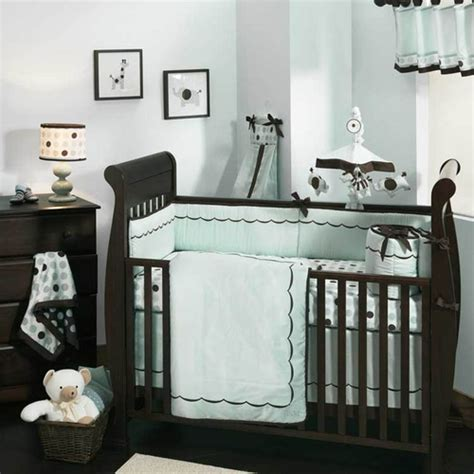 lamb nursery bedding lambs ivy classic sage baby crib bedding free shipping