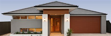 house loans perth house loans perth 28 images 14 gorse loan next home home loans perth mortgage