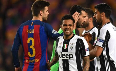 barcelona juventus live stream juventus vs barcelona final score europe uefa chions