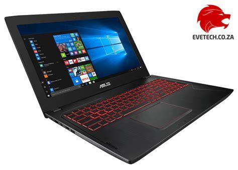 Ram Laptop Gaming buy asus fx502vm i7 gtx 1060 gaming laptop with 16gb
