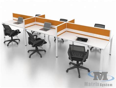 office furniture malaysia office furniture malaysia office furniture manufacturer