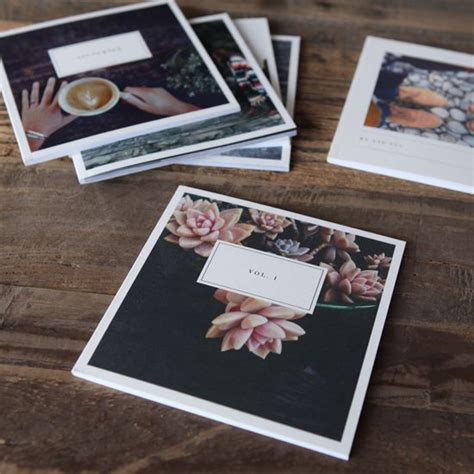 Design Your Own Calendar Book | pinterest the world s catalog of ideas