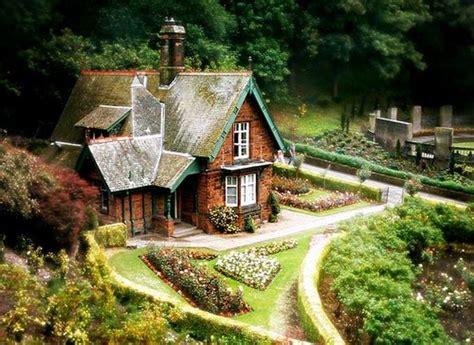 fairytale house beautiful fairy tales house designs