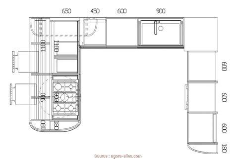 piano cottura dwg minimalista 5 pianta cucina ristorante dwg jake vintage