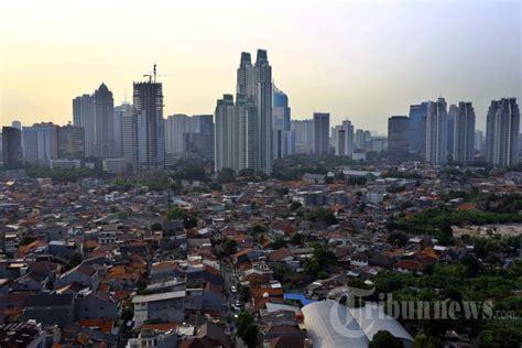 Agen Pil Aborsi Jakarta Timur Agen Foredi Jakarta Selatan Agen Foredi Gasa