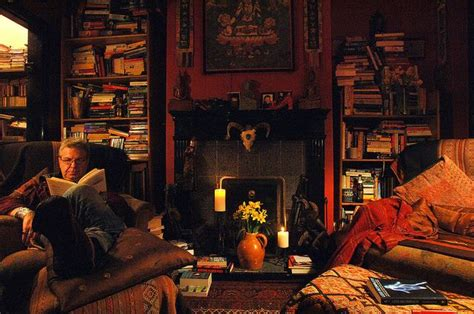 cosy room such a cosy room by goddessofxanadu via flickr home