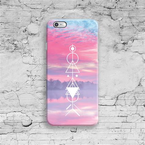 pastel iphone  cases  girlshue