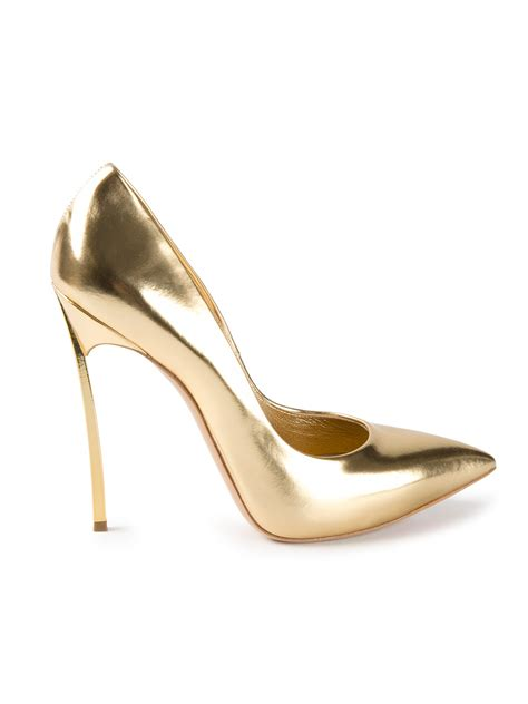 high heel pumps images gold high heel shoes qu heel