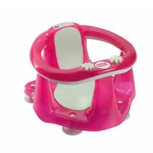 Baby bath or bath seat for buy buy baby recalls idea baby bath seats