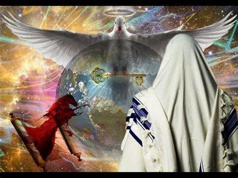 wann kommt der stromberg wann kommt der messias bibelkunde teil 19 30
