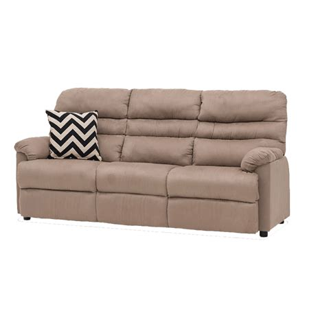 rent to own sofa rent to own kinross 3 seater sofa for your home apply now