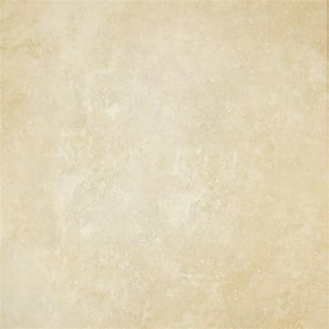 fliese ivory 18x18 ivory ceramic tile tile ivory ceramic