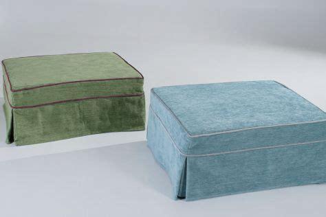 costo materasso ad acqua pouf letto vendita poltrone divani santambrogio