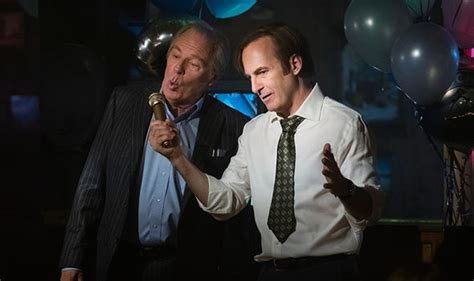 call saul season  premiere date cast plot
