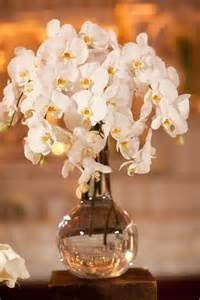 17 best ideas about orchid wedding centerpieces on