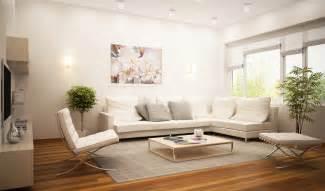 Designer for interior design firms house software home decor bestsur