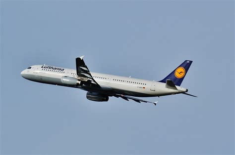best airline flights 3 best secrets for getting airline top deals leisure and me