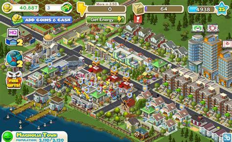 facebook cityville cityville facebook quick tips guides chronicles of