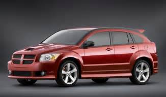 Jim Brown Chrysler Jeep Dodge Ta Hooniverse Do You Miss It Weekend The Dodge Caliber Srt