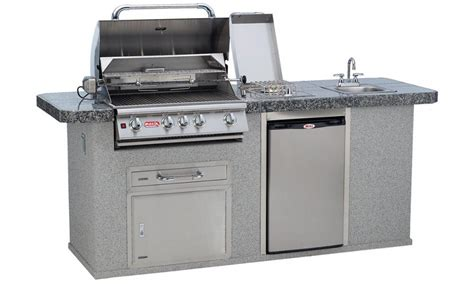 outdoor kitchen bull outdoor islands gas grills bull
