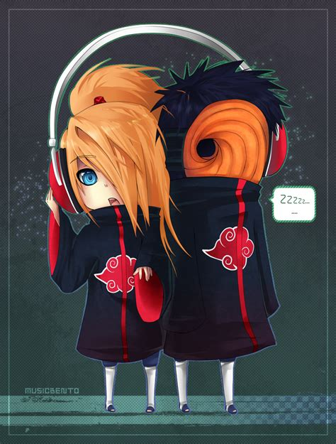 Headphone Akatsuki Anime dt headphonessss by musicbento on deviantart