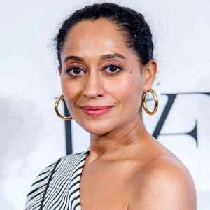tracee ellis ross zodiac tracee ellis ross birthday real name family age weight