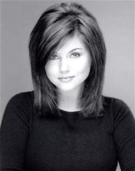 tiffani thiessen hairstyle pictures tiffani thiessen hair styles pinterest my hair save