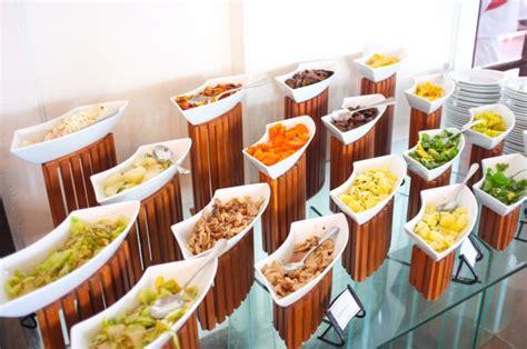 mount lavinia hotel buffet 183 yamu