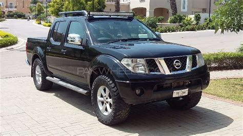 electric and cars manual 2008 nissan frontier navigation system nissan navara 2008 for sale in islamabad pakwheels