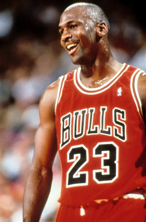 michael jordan biography with citation citation le r 233 alisateur claude chabrol aurait f 234 t 233 ses 85