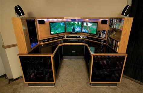 best desk ever best desk ever home design