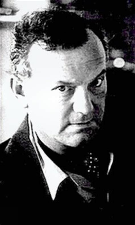 c wright mills the csn sociology student legacy wiki licensed for non