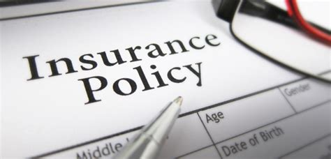 dental insurance pa 4 things you should about your dental insurance