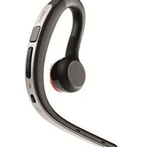 Murah Earphone Bluetooth Jabra Headset Stereo Dicover Freedom jabra bluetooth headsets reviews