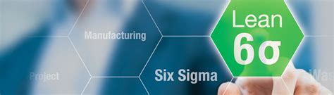 Lean Six Sigma Green Belt Bu Mba Certification by Lean Six Sigma Green Belt Certificate Program College Of