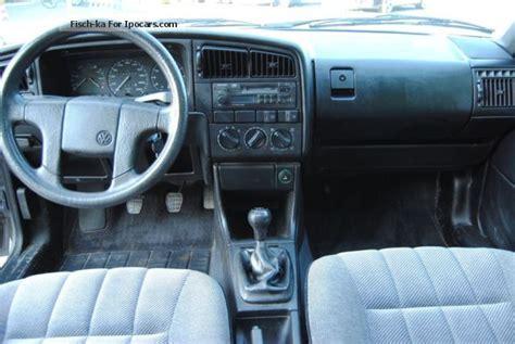electric and cars manual 1990 volkswagen passat interior lighting 1990 volkswagen passat 1 9 cl car photo and specs