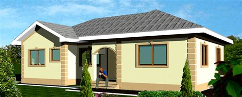 house plans for sale in ghana home deco plans