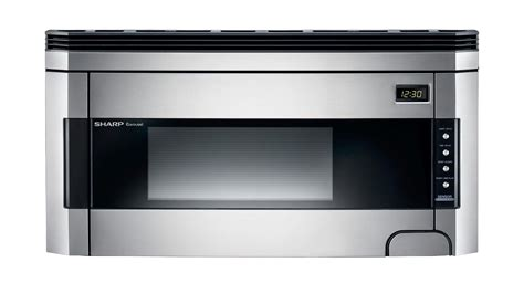 Microwave Oven Sharp R212zs microwave oven types bestmicrowave
