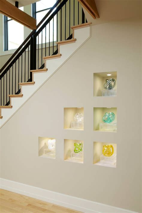 cube wall shelves furniture designs ideas plans