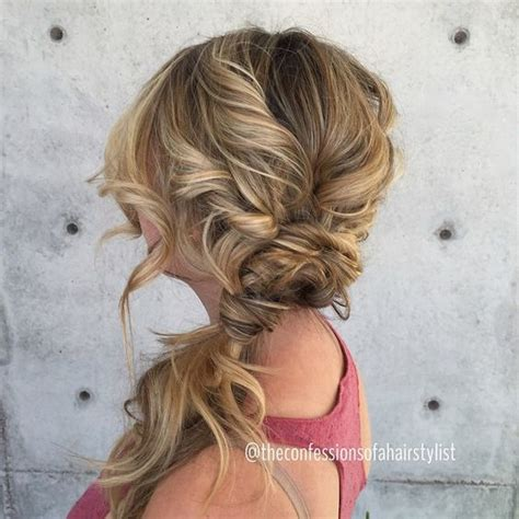 haircuts in charlottesville 26 cute and easy first date hairstyle ideas styleoholic