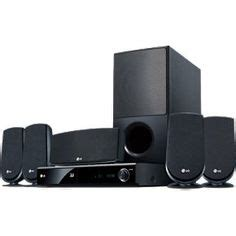 samsung ht tx72 dvd home theater system by samsung 285
