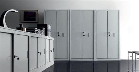 armadietti metallici per esterno armadi zincoplastificati per esterno armadietti da