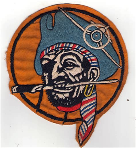 the marines lost squadron the odyssey of vmf 422 books lost worlds original wwii marine corps squadron patches